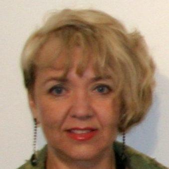Irena Kononova