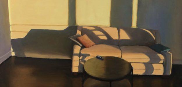 Bruce Katz Studio
