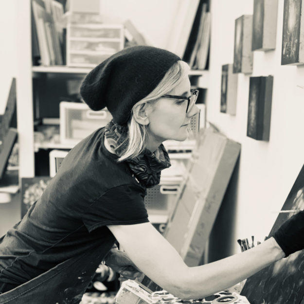 Linda Larson Art