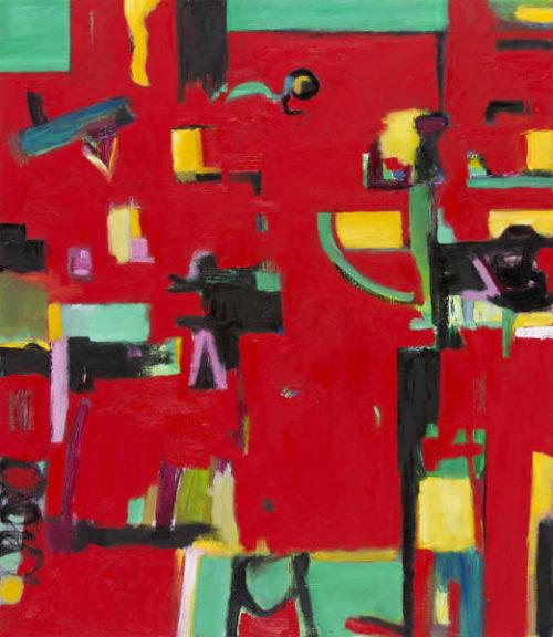 """""""Random Notions"""" by Marc Ellen Hamel"""