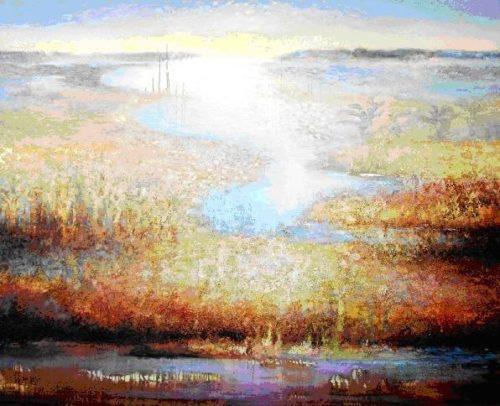  Kononova art image