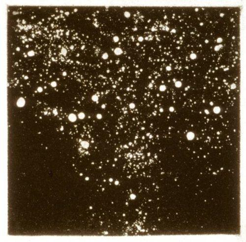 """Endless Life"" by Stephanie Peek|Midnight Camo by Stepanie Peek|""Night Sea"" by Stephanie Peek|"