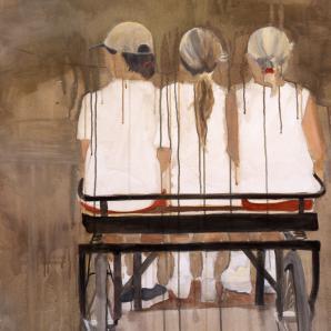 Irene Hendrick artwork