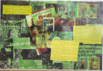 No3 Asian-American struggles Collage Size 12x17