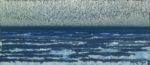 Deep Sea 20x45