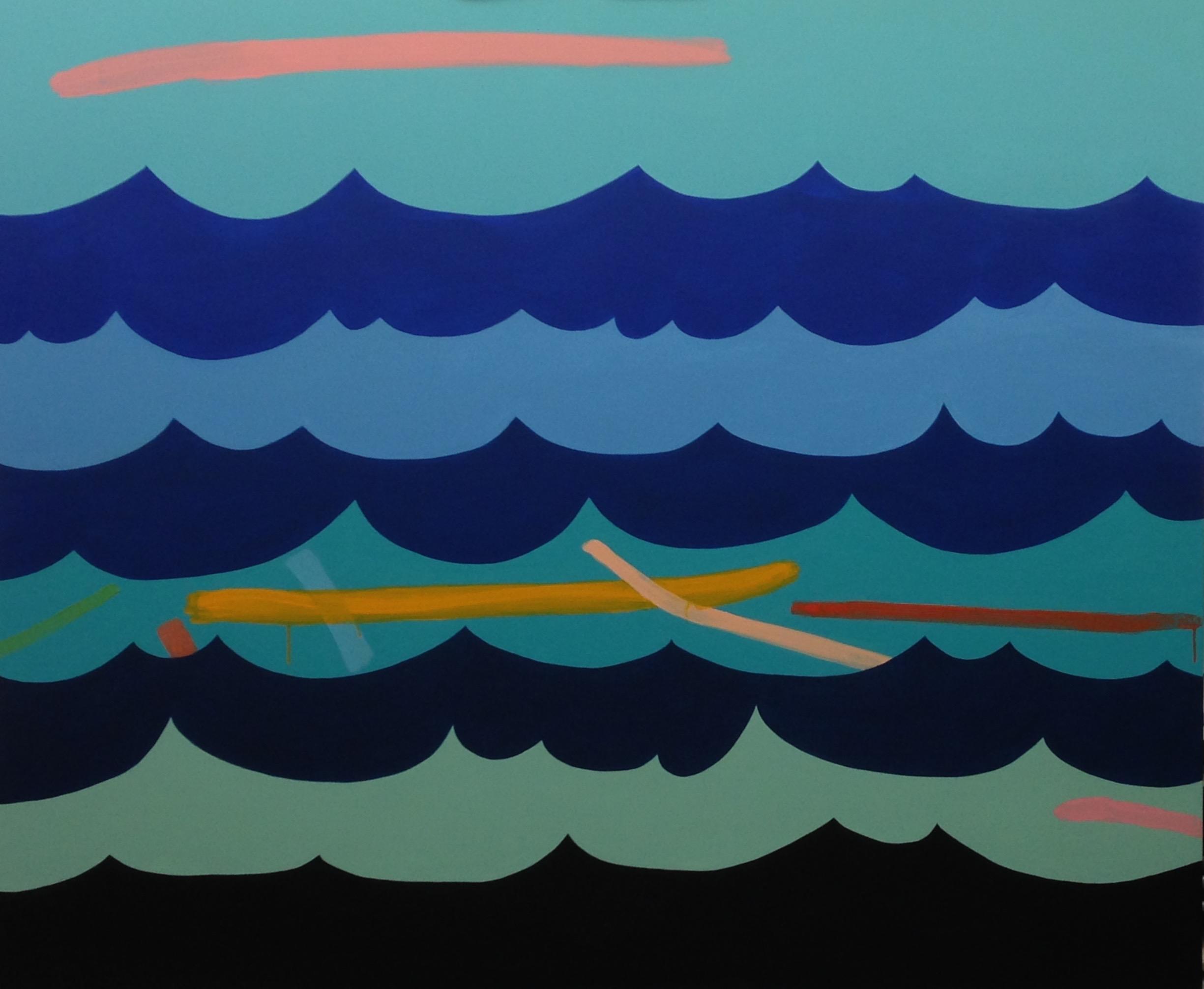 DEEP BLUE SEA2
