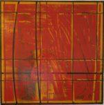 Howard-Hersh-Waves-Particles-1-1024x1037
