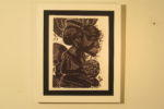 Africa Print I