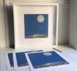 Lavender Moon_framed print_email