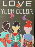 LoveYourColor