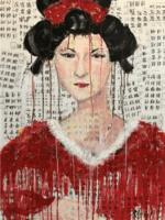 Mona Takeuchi