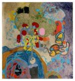 """Archival Print Edition, 1/LXIII signed by the artist 9"""" x 12"""""""
