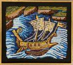 Venetian Voyage