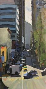 city.canyon13sm_edited-1