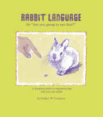 Rabbit Language book