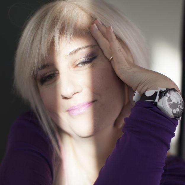 Elvira Dayel