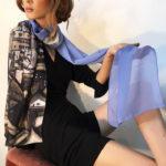 mannequin_scarf_lavendermoon