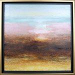 IMG_563520 x 20, framed