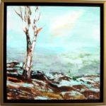 IMG_5637, 20 x 20, framed