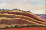Tuscan Stratos