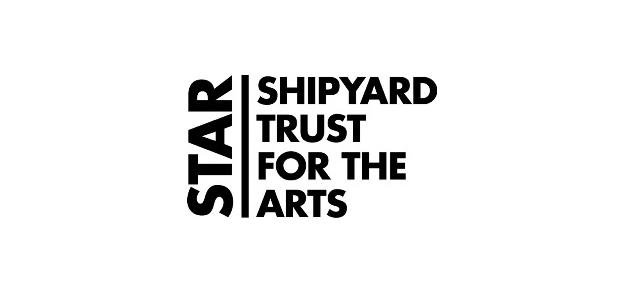 Shipyard Trust for the Arts (STAR)