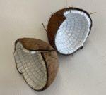 Smalti Coconut