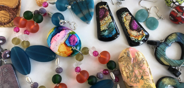 Beth Shannon Jewelry