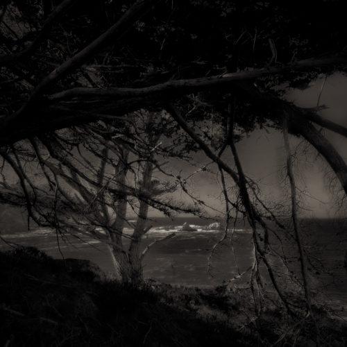 Silent Dreams, Landscapes, Photography ©PernillaPersson.com