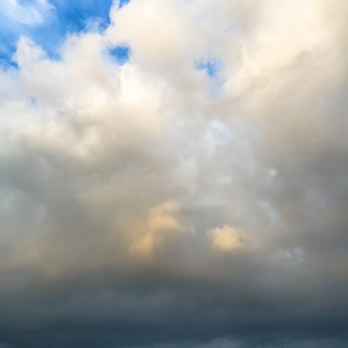 Cloud #9618
