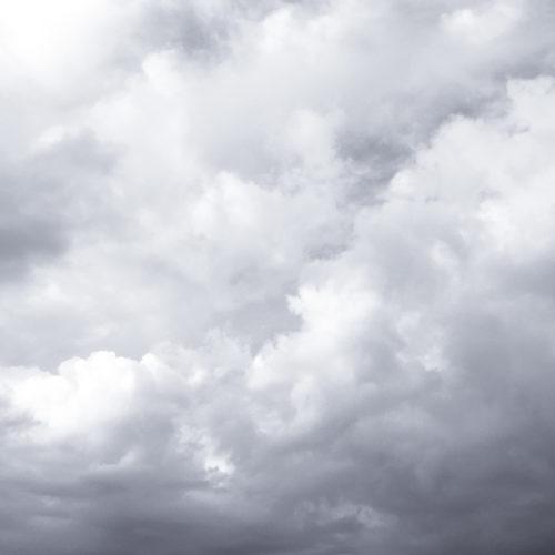 Cloud #9621