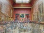 Salle Daru, Louvre