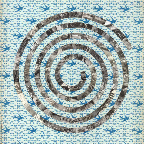 SpiralBlueBirds4No9_150
